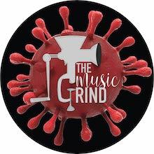 MusicGrind_coronalogo